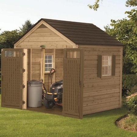 wood storage sheds for sale outdoor wood storage sheds