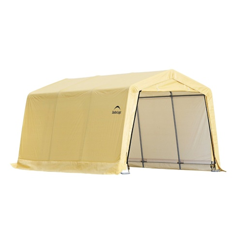 Outdoor Storage Cabinet - Storage Tents