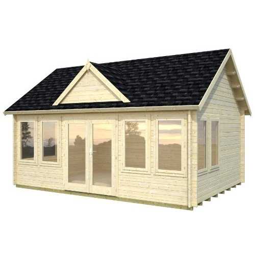Outdoor Storage Cabinet - Storage Buildings