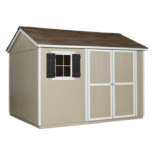 Wood storage sheds for sale outdoor wood storage sheds for Outdoor storage buildings for sale