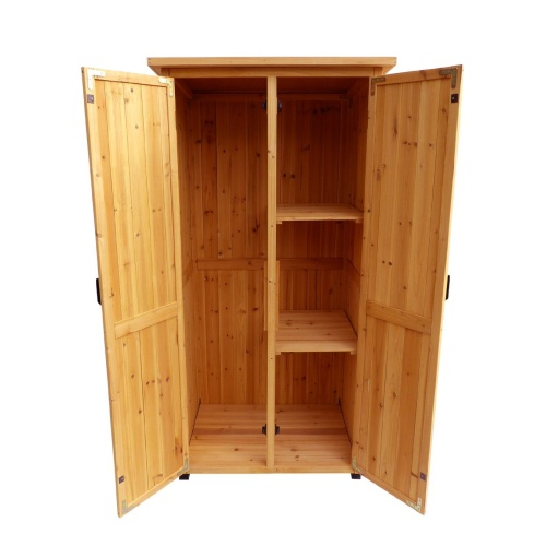 wood cabinets for sale wood storage sheds for outdoor wood storage sheds 29367